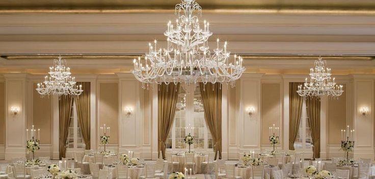 Black Iris Estate Carmel Indiana Wedding Reception Venue