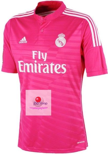 online store 2e8d7 43331 real madrid away jersey seasson 2014-2015 | top soccer ...