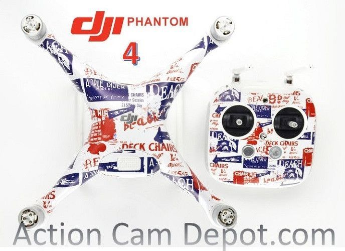 Graphic Wraps For Dji Phantom 4 Drones Customize Your Dji Phantom With Our High Quality Skins Phantom 4 Drone Dji Phantom Drone Dji Phantom