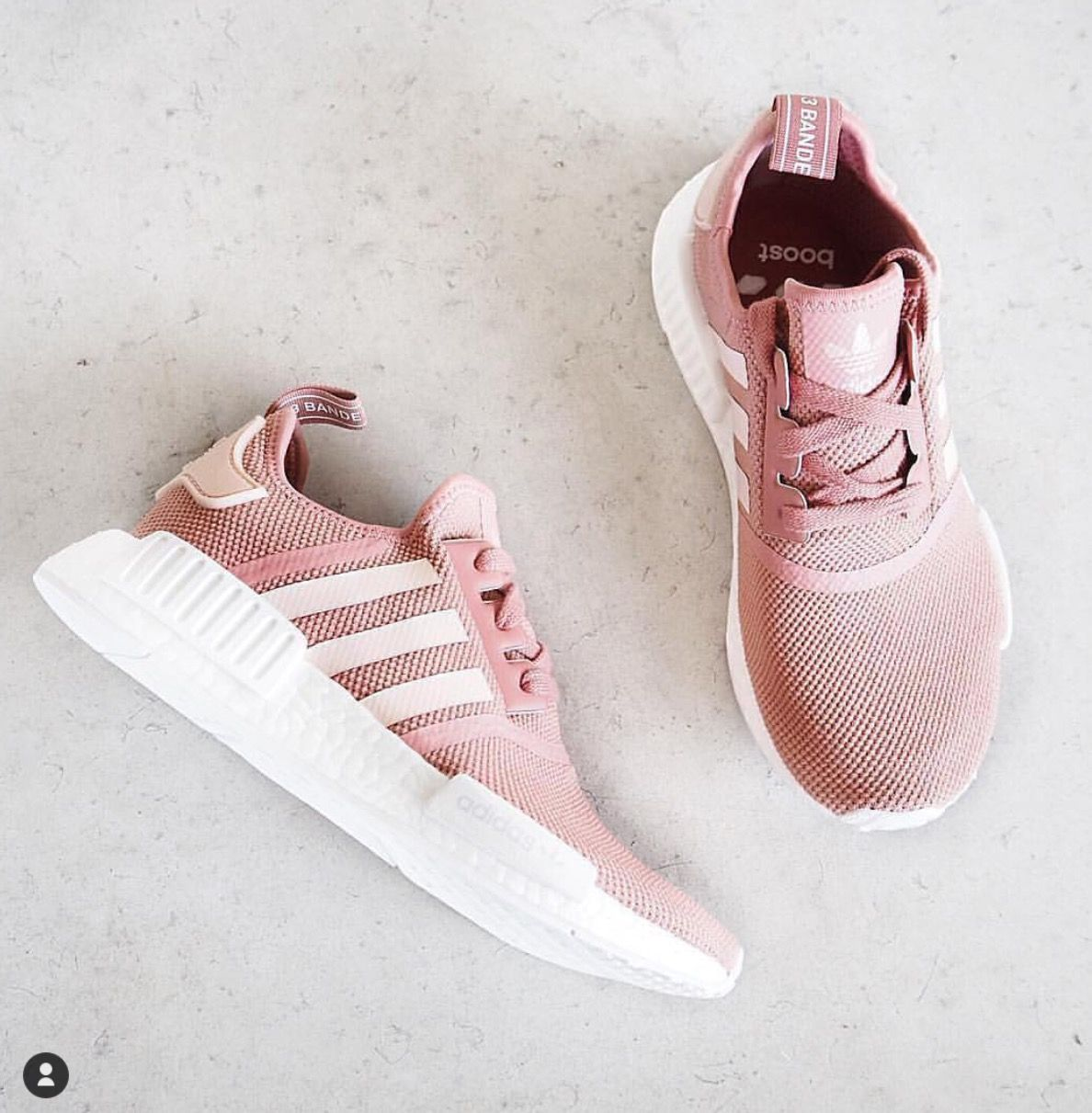 wholesale adidas neo label sneaker dineties lo m 71943 0876d