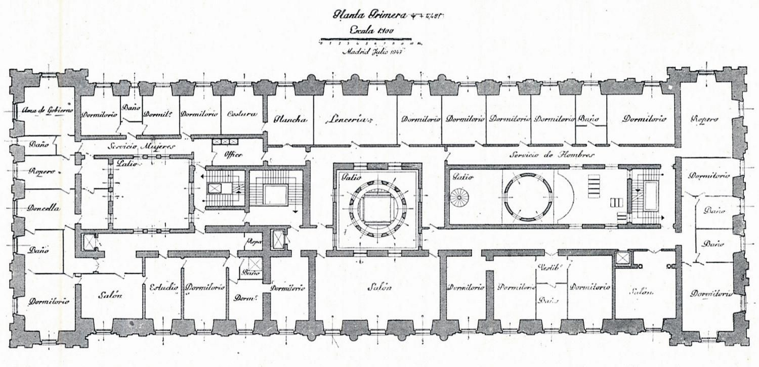 British country house floor plans home design and style for British house plans