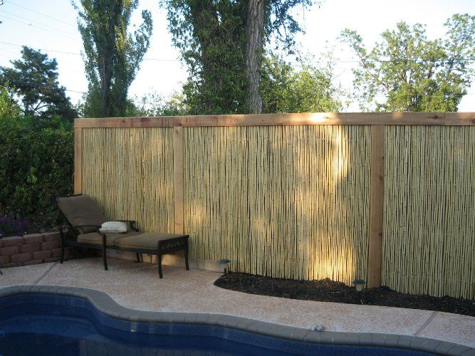 10 Ft Tall Privacy Fence Google Search