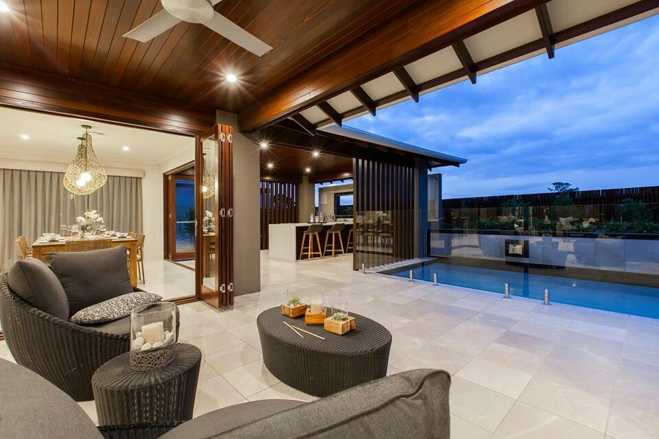 metricon homes outdoor design alfresco designs new homes on outdoor kitchen queensland id=33162