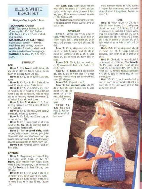 Pin de Maria Coria en maria | Pinterest | Vestido de Barbie, Barbie ...