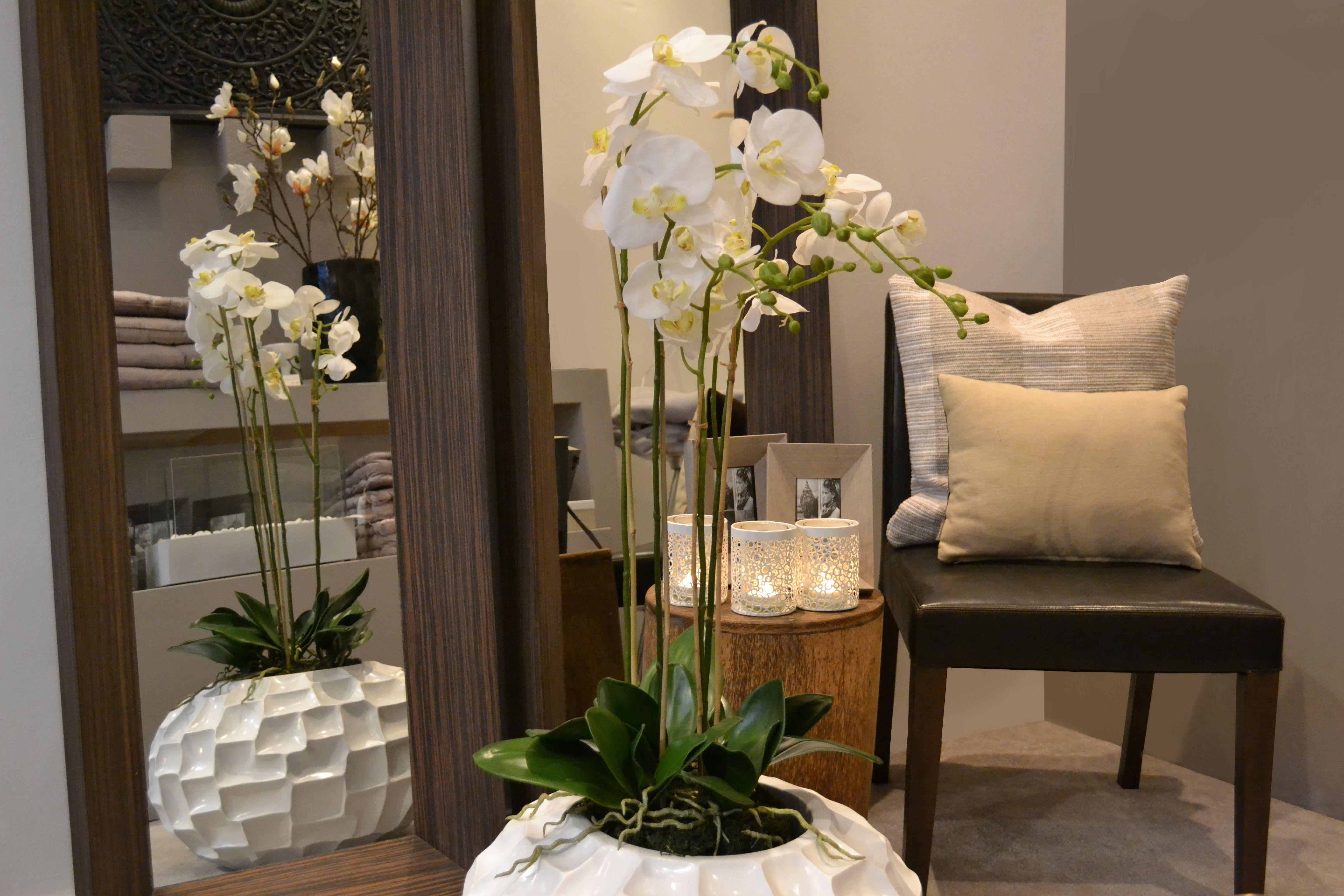 Innenarchitektur wohnzimmer lila ptmd spiegels  spiegels  pinterest