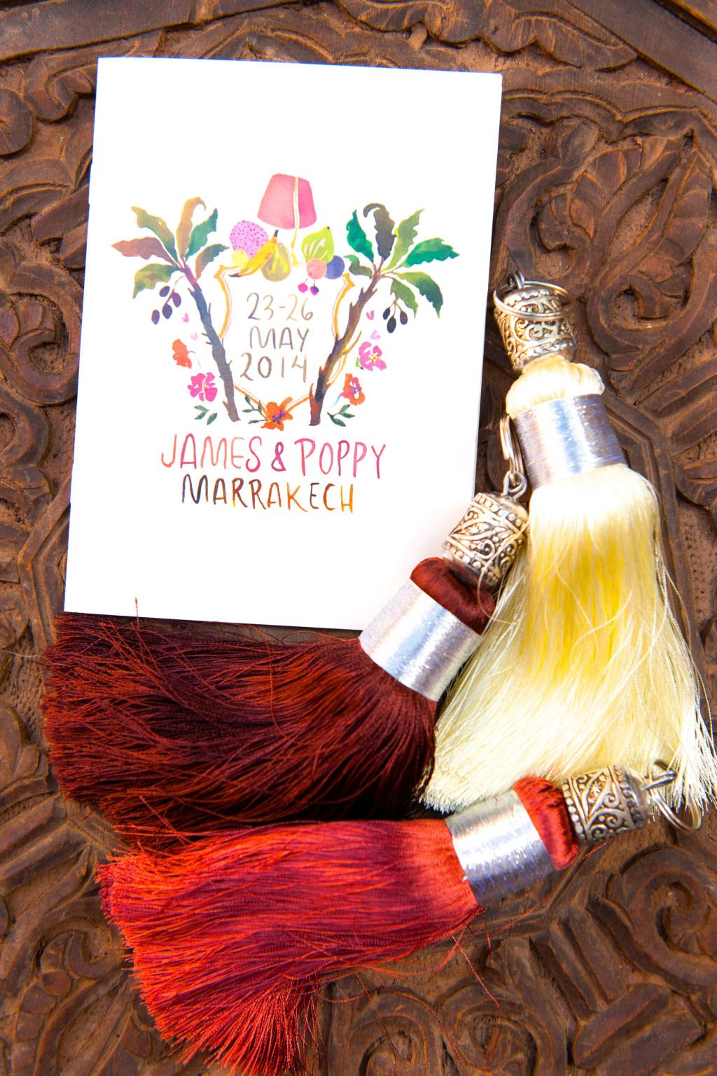 Inside Poppy Delevingne\'s Marrakech Wedding | Pinterest | Marrakech ...