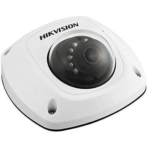 For Hikvision 4MP IP Dome Network Camera DS-2CD2542FWD-IS ...