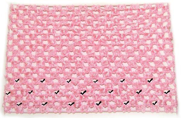 39d99d21374 How to Make Multi-Layer Tutu Dress   Hip Girl Boutique LLC