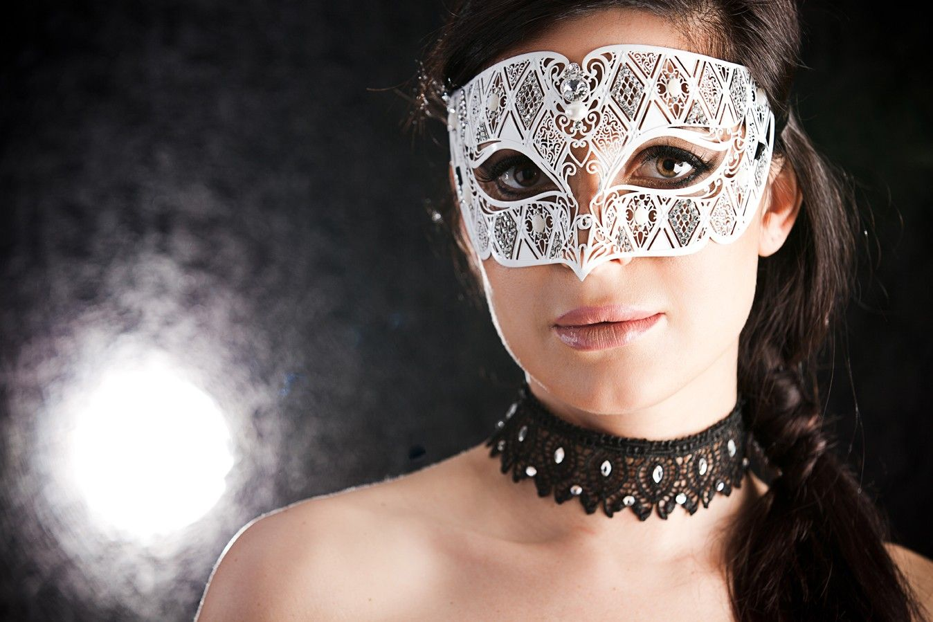 Интим магазин маски фото 105-749