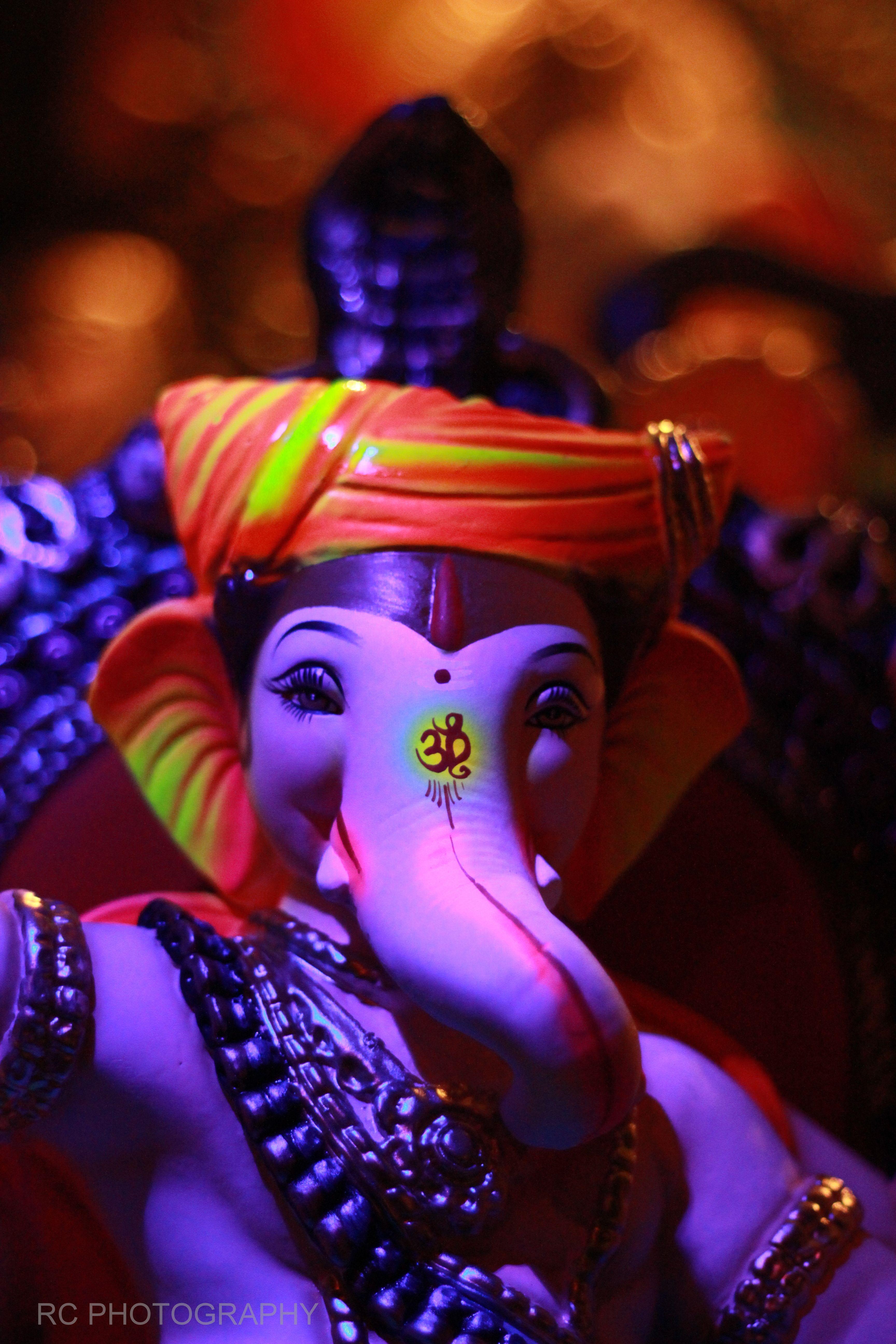 #Ganpati #Ganesh