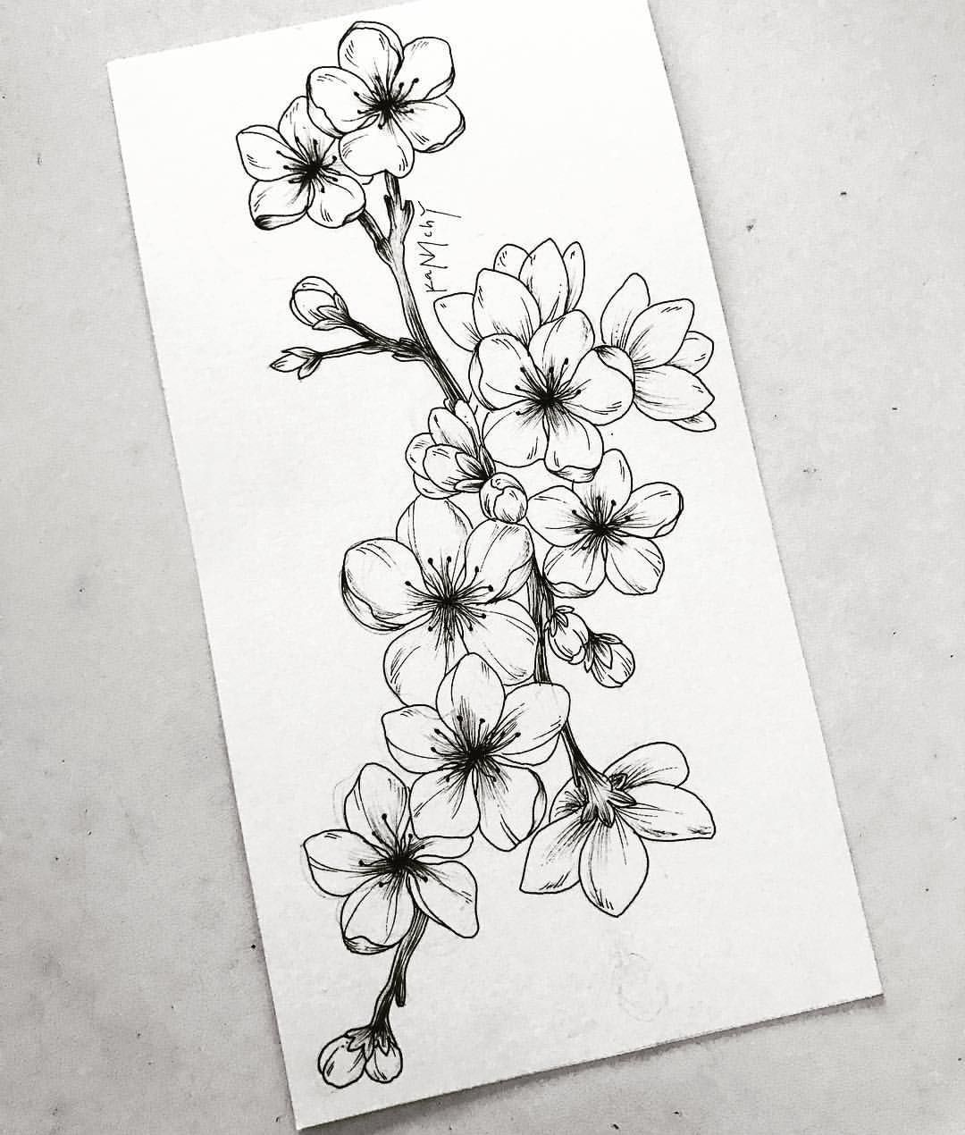 Pin On India Ink Art