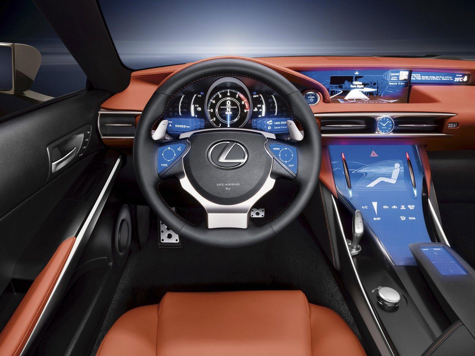 Pin On Auto Interior