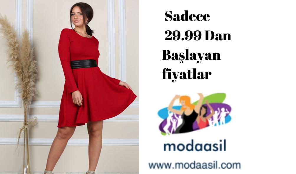 Modaasil Giyim Ucuz Bayan Giyim Alisveris Sitesi 2020 Giyim Elbise Moda Stilleri