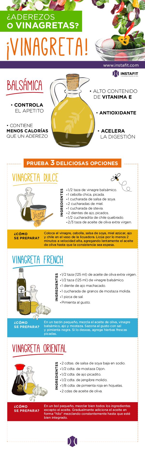 15 Ideas De Aderezos Con Yogurt Salsas Y Aderezos Aderezos Para Ensaladas Salsas Para Ensaladas