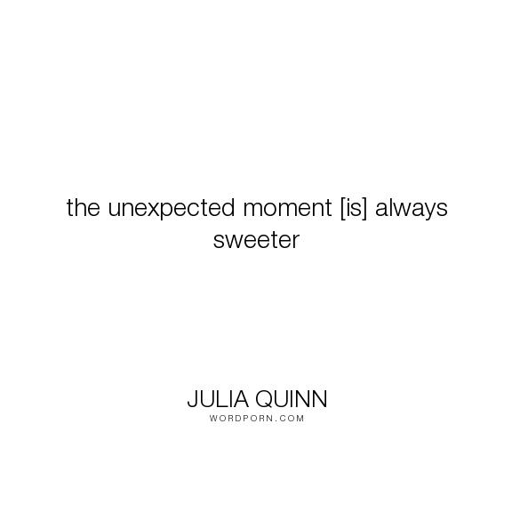 100 Years of Julia Child