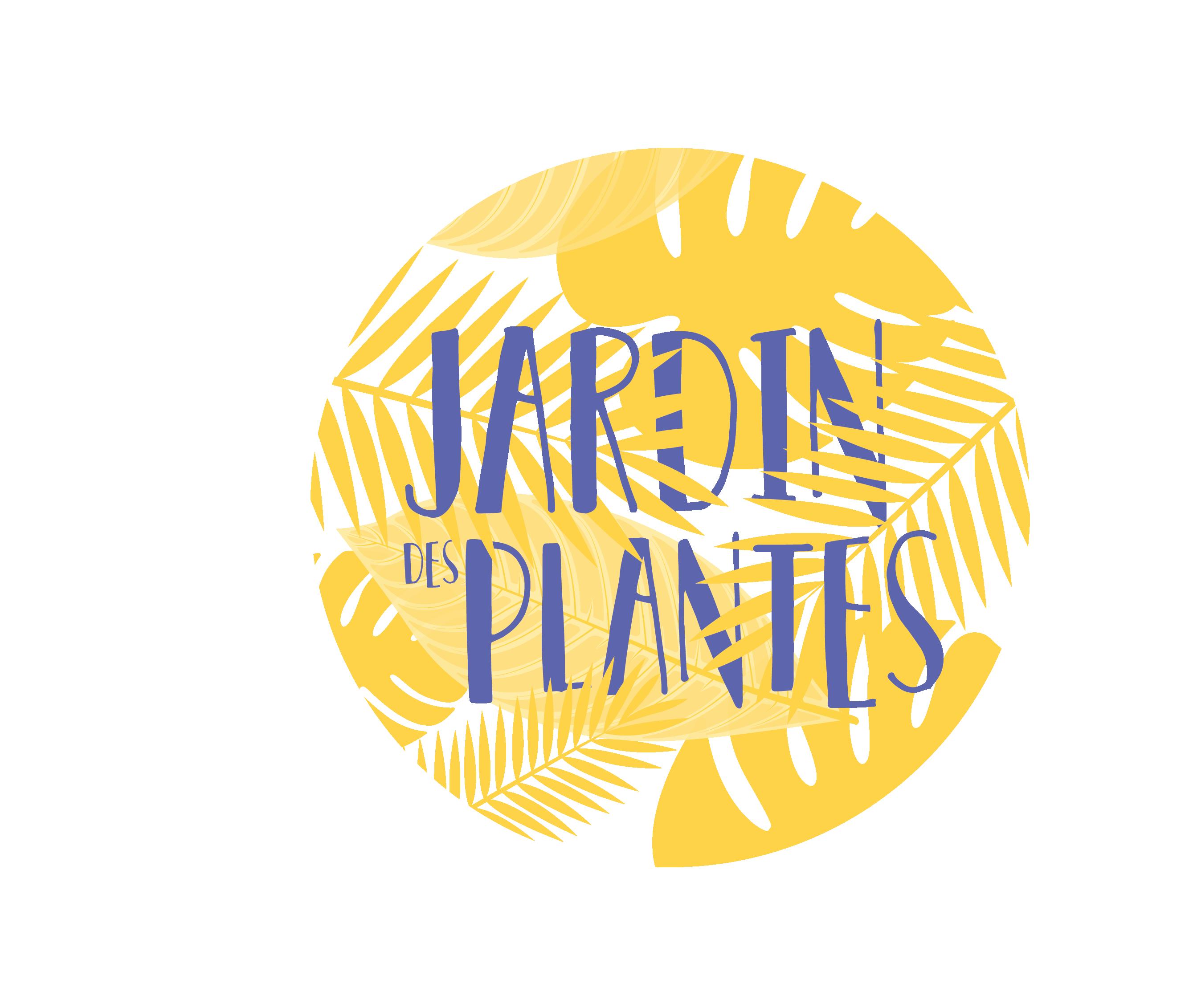 Pin by Juliette🌈 on jardin des plantes - PARSI | Home decor