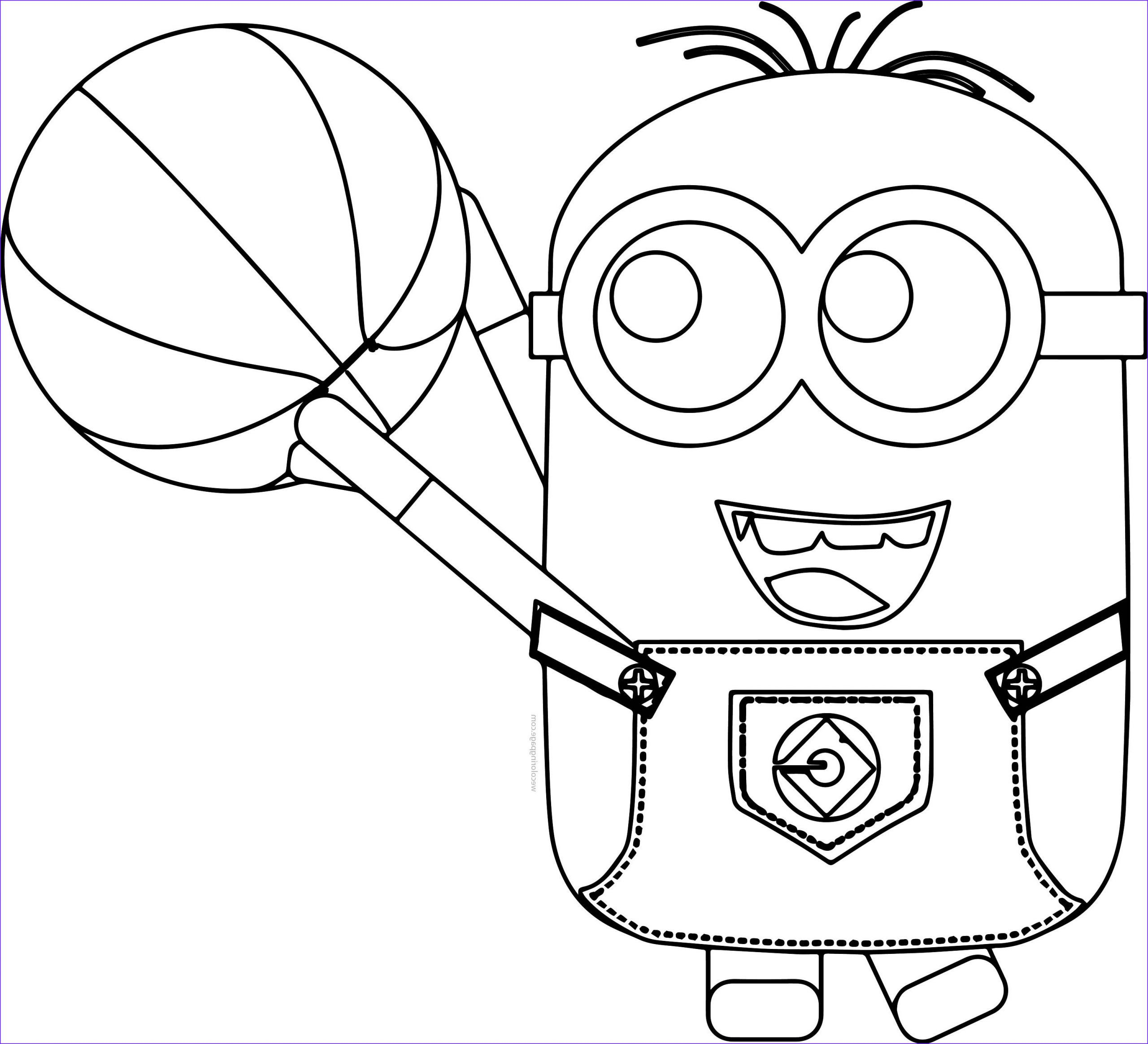 Minion Coloring Pages Pdf Minions With Dracula Pdf Printable