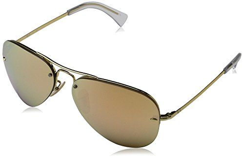 db78b50027074 Ray Ban sunglasses