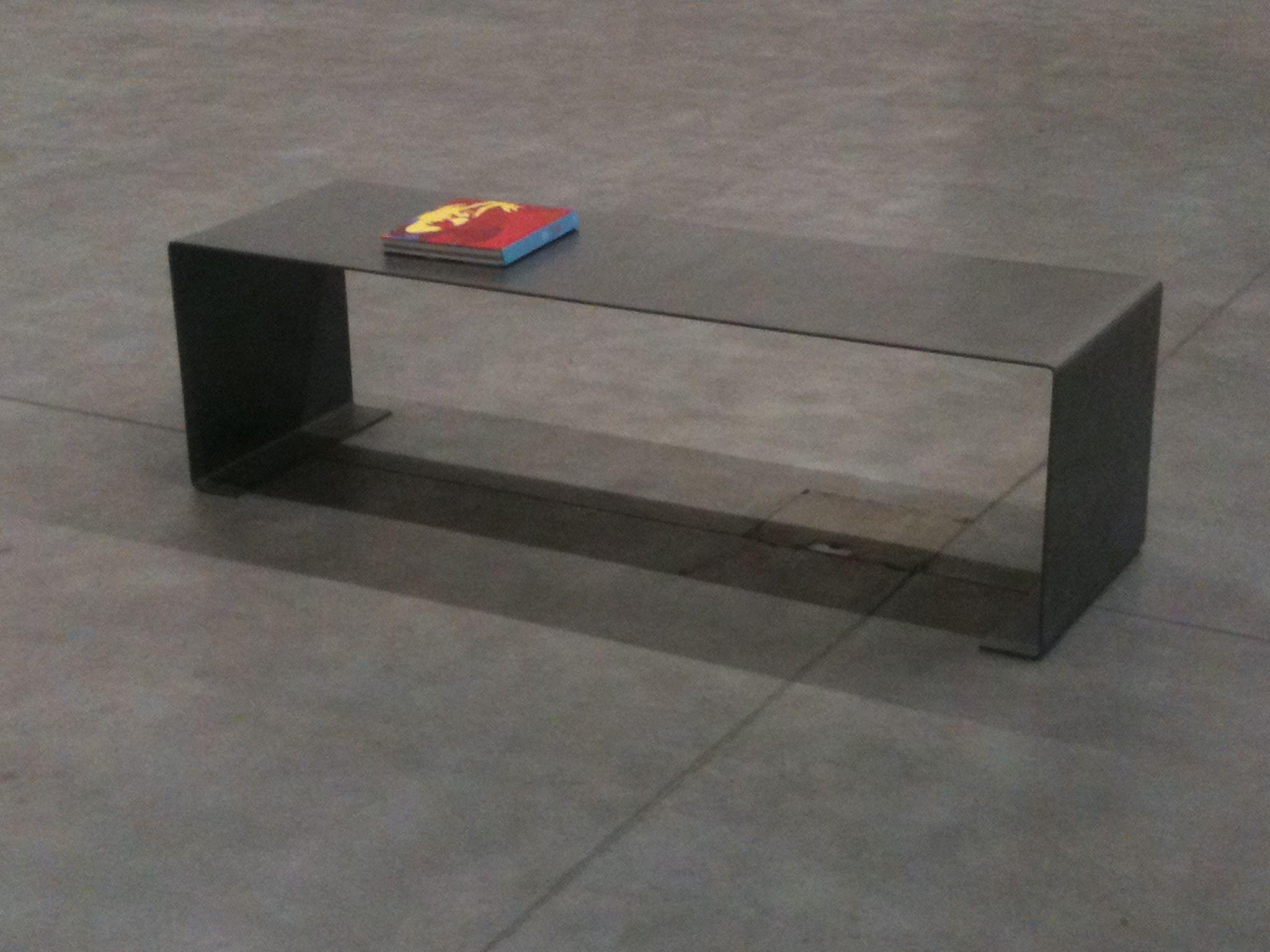 636ae532f73fbfa2161dc9494ee929da Incroyable De Table Basse Le Corbusier Concept