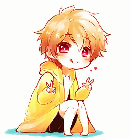 watermark.png (1000×1338) Cute anime chibi, Chibi