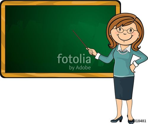 Картинки по запросу учитель у доски клипарт | Vault boy ...