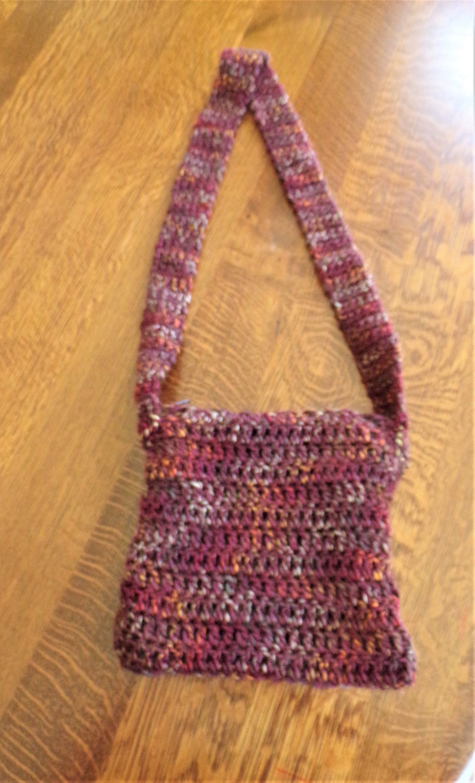 Small animal tote bonding bag