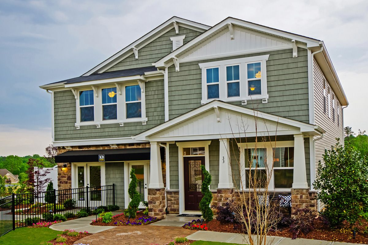 summerlyn meadows a kb home community in clayton nc raleigh durham newhome clayton kbhome. Black Bedroom Furniture Sets. Home Design Ideas