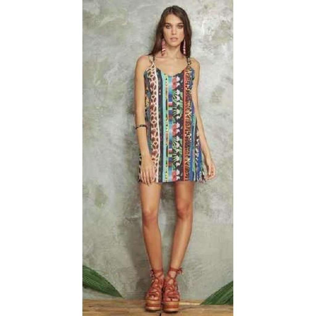 Mocambique cover up dress products pinterest products