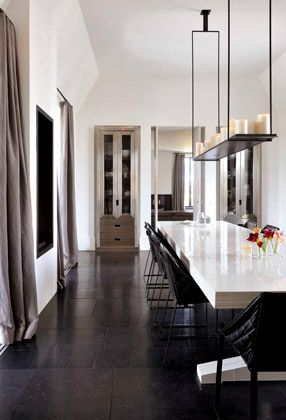 Image result for amsterdam villa piet boon