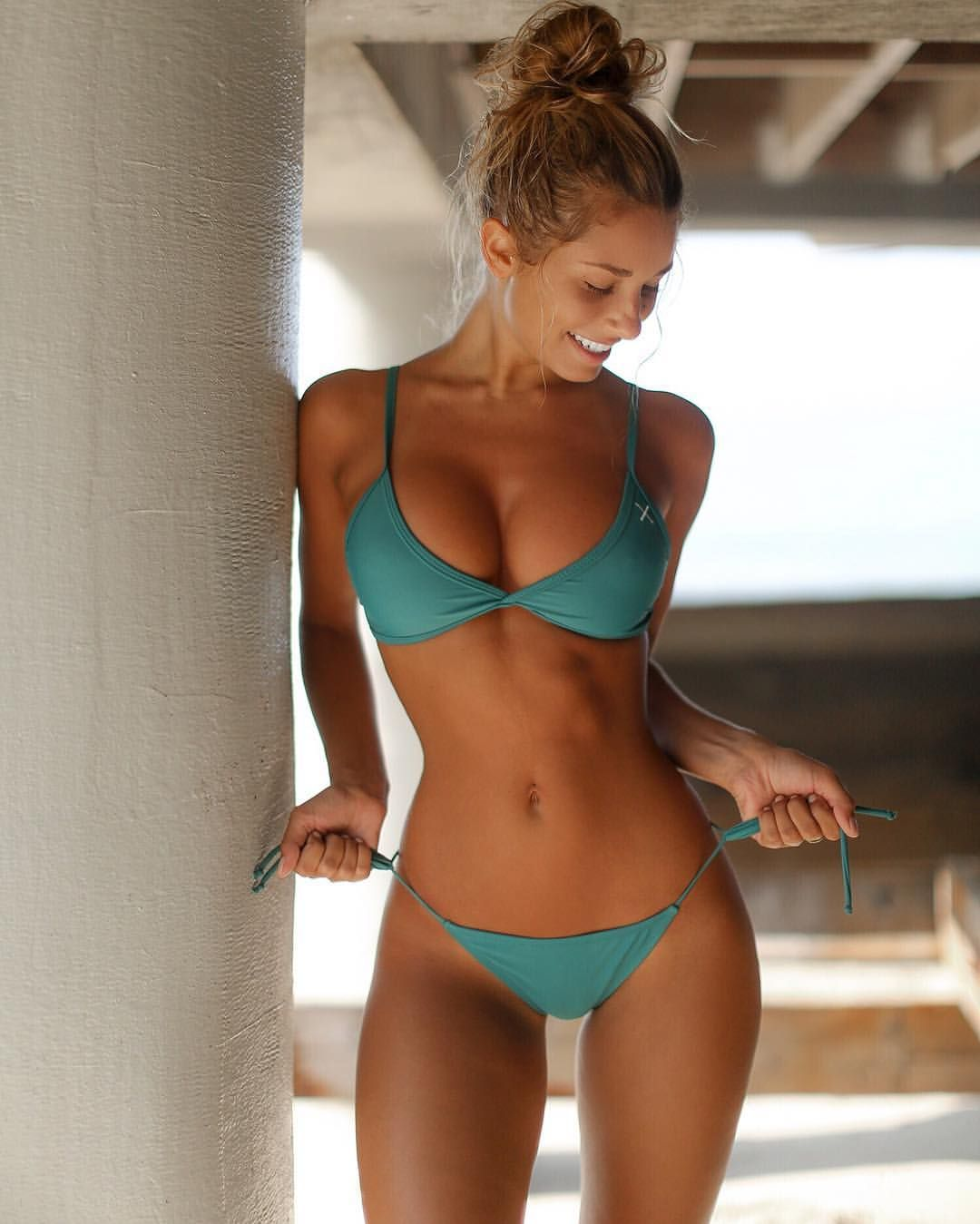 Pics wenn nackt sexy Mädchen