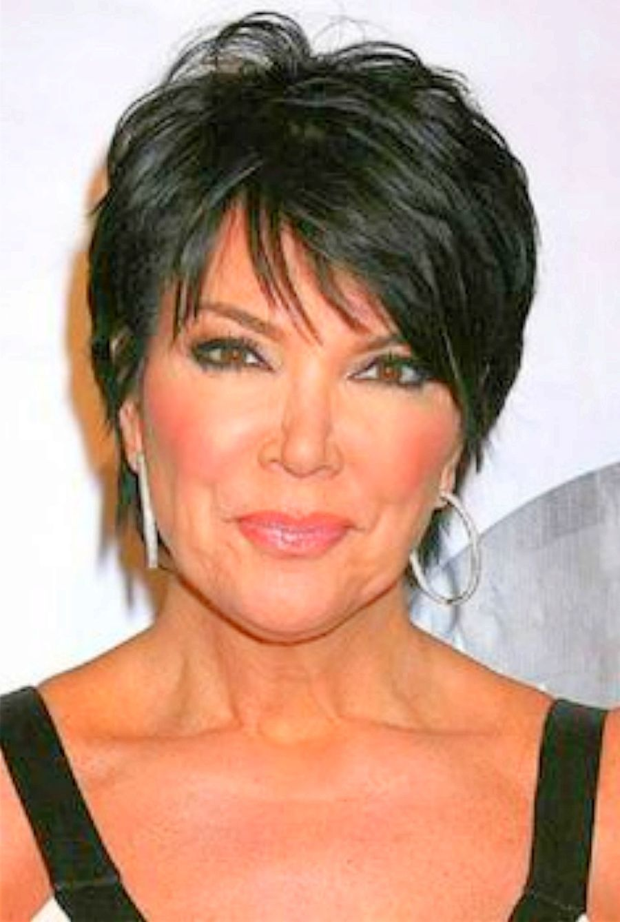 Popular Hairstyles For Women Beautiful Hairstyles For Older Women Hairstyles For Older Women