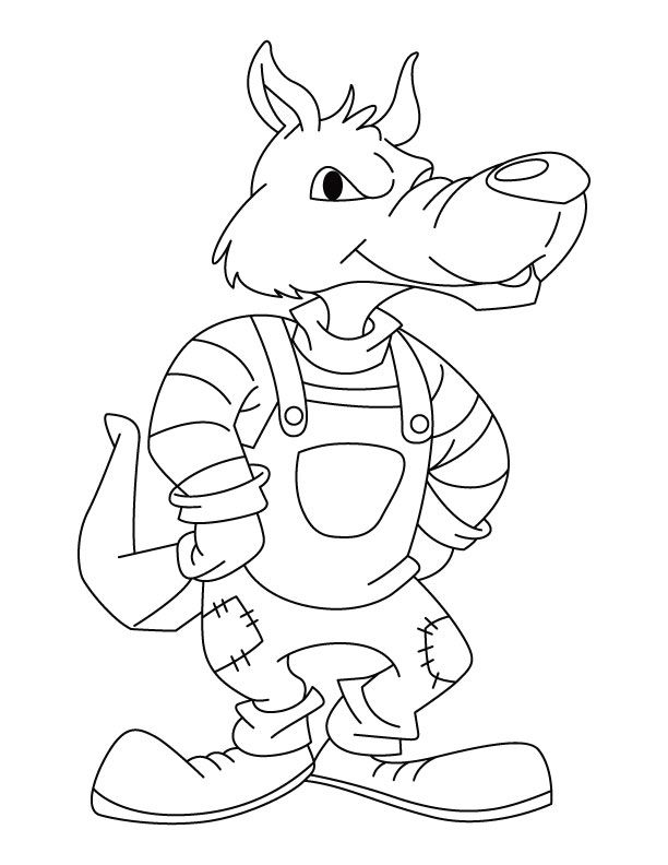Pin by mom2fourgifts on Coloring Pages | Coloring pages ...