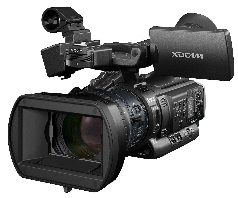 Sony Professional Video Camera Loto Dobitnik Pinterest Hdr Pj810 Full Hd Handycam Camcorder