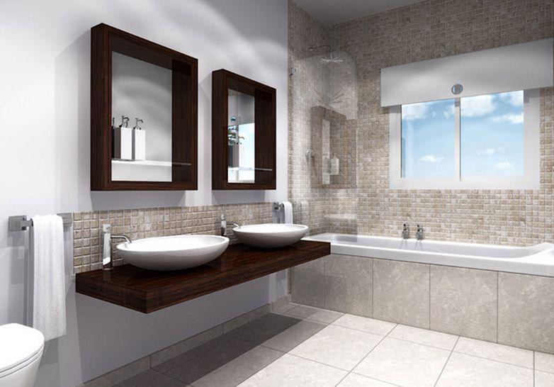 Design Your Own Bathroom Bathroom Design Your Own Bathroom