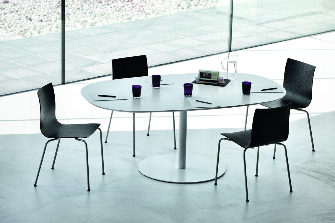 Rondo 180x110 Tisch oval in 2018   Produktneuheiten   Tisch, Möbel ...
