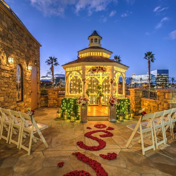 Outdoor Terrace Gazebo (With Images)