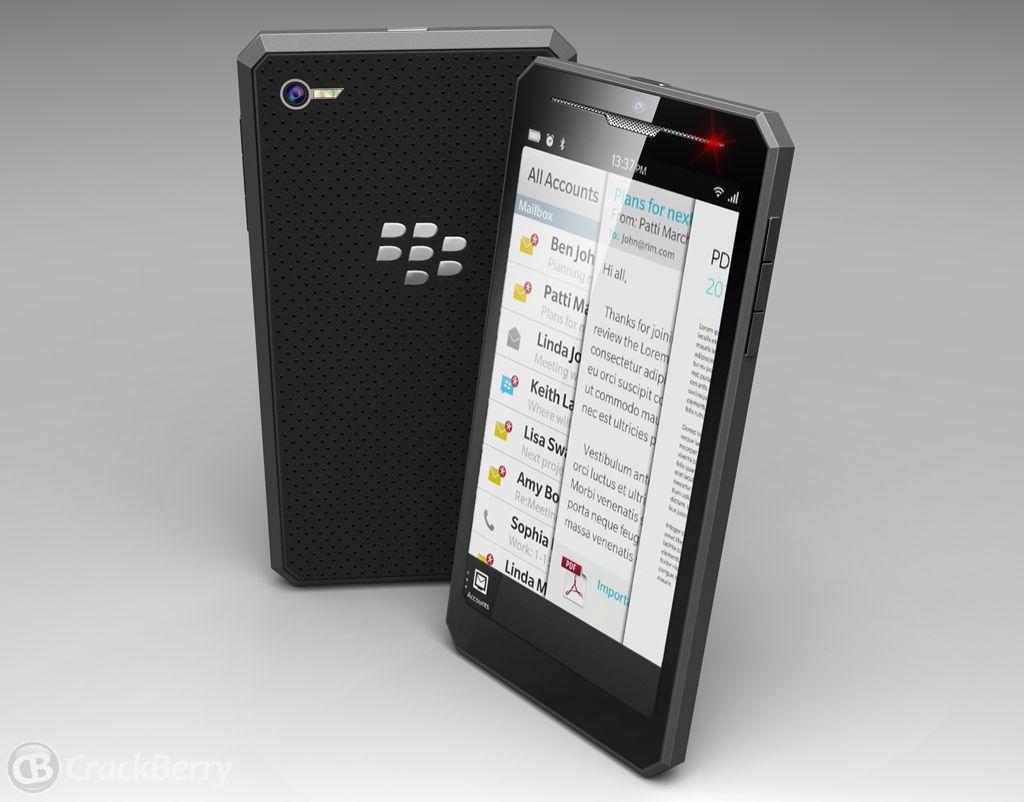 Dating app til blackberry 10