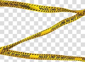 Police Tape Png Police Tape Police Tape Police Png