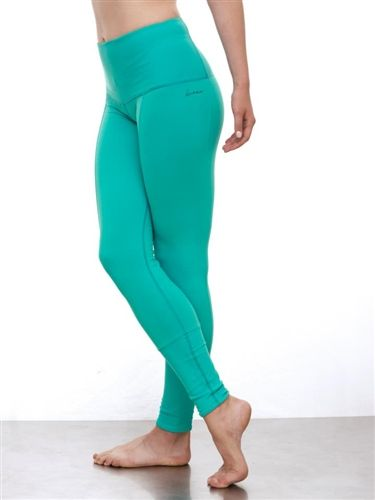 206e97bf5ac222 KARMA WEAR YAMA TIGHT, LEGGINGS, CAPRIS, FITNESS, YOGA, WORKOUT CLOTHING  FOR WOMEN