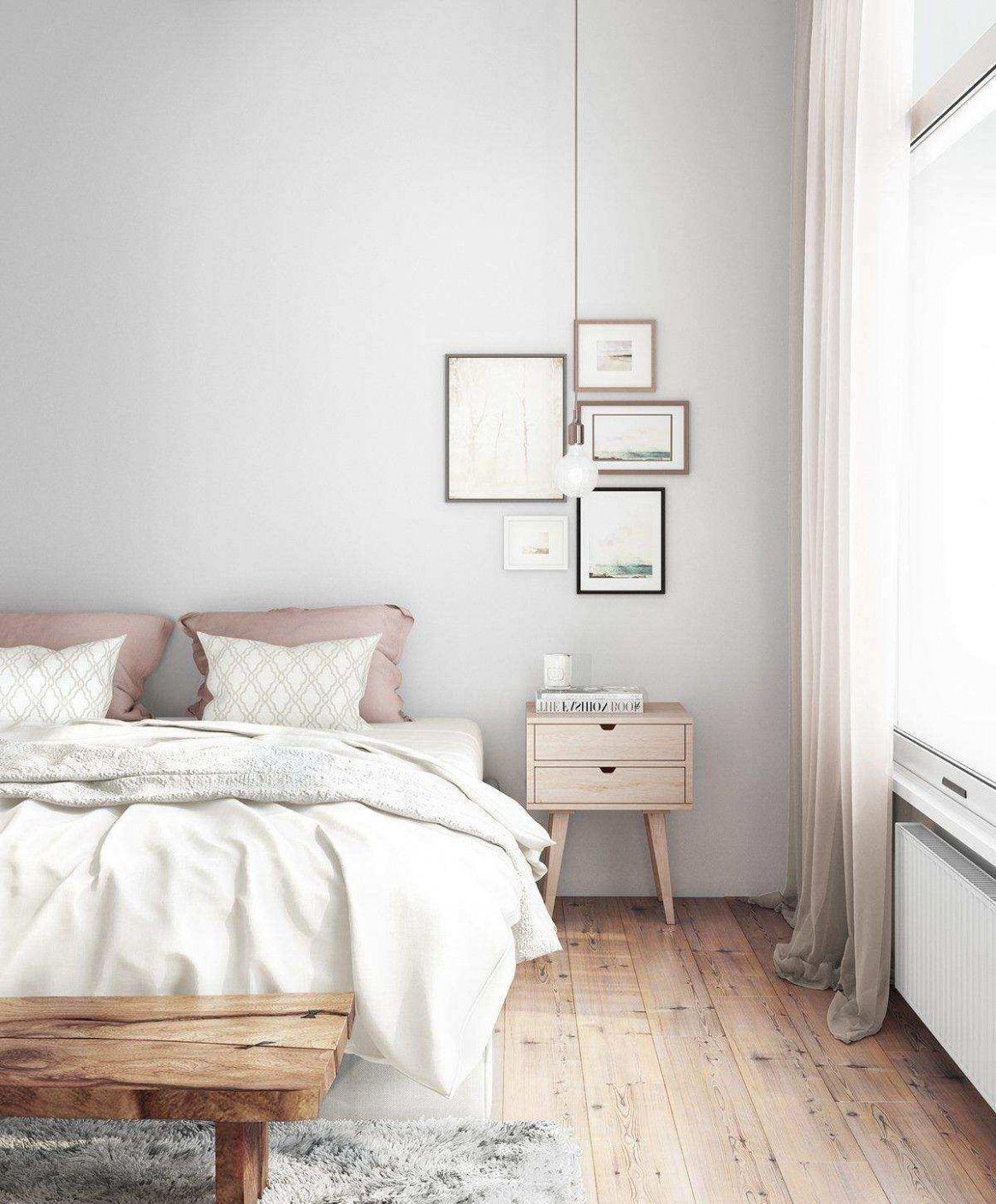 15 Unerwartete Wege Schlafzimmer Skandinavisches Design Kann Ihr