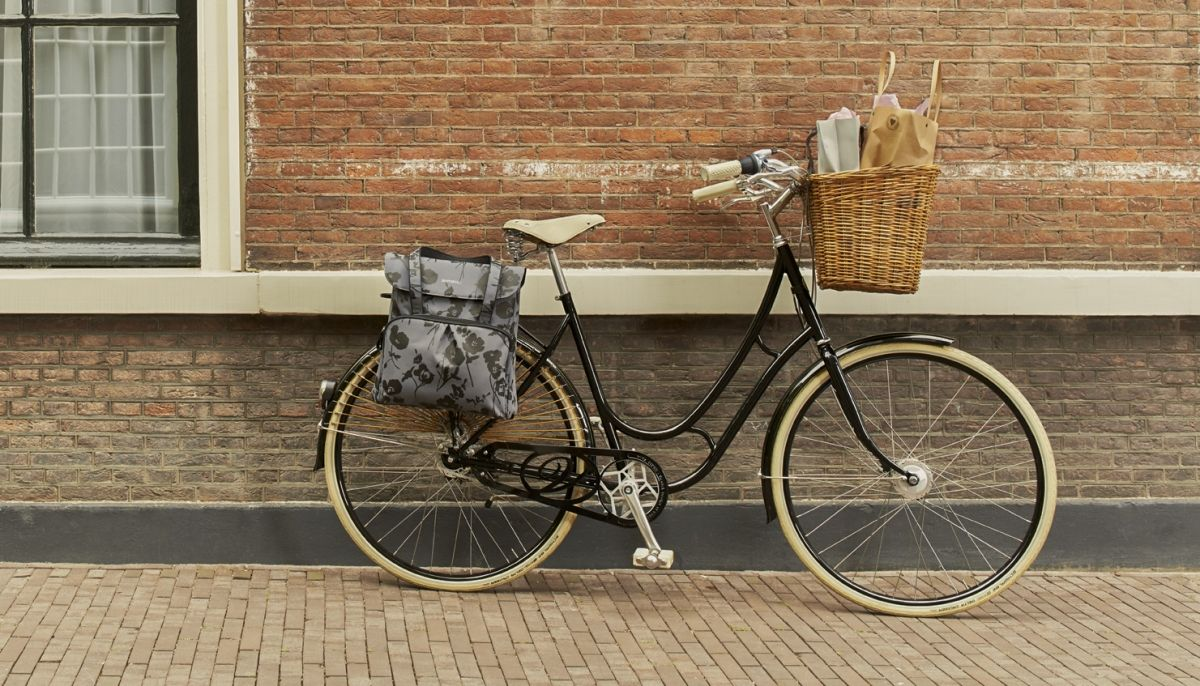 Basil Bike Basket Google Search Bike Pinterest Bike Baskets