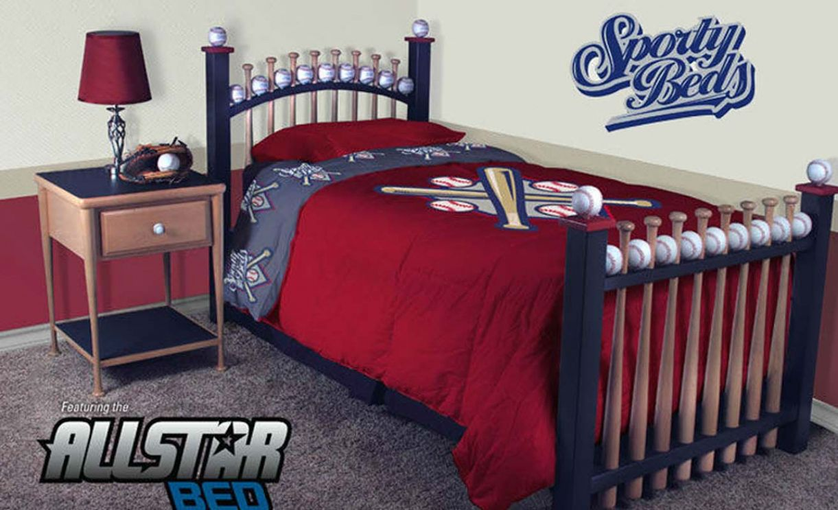 baseball bedroom furniture interior design ideas for bedroom check