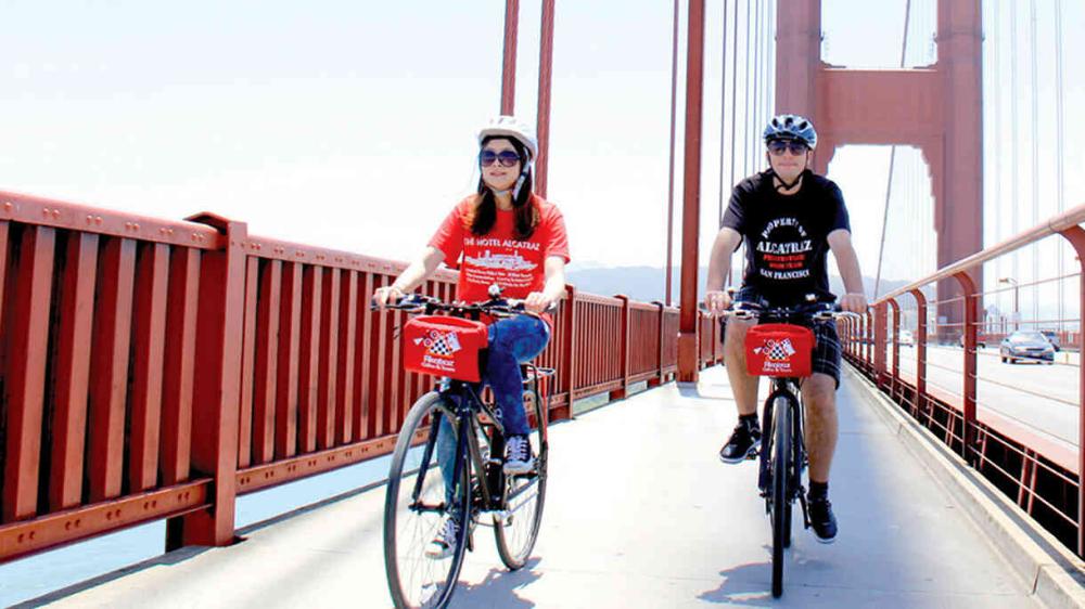 This Is So San Francisco Im Laughging Fixie Bici Fixie Moda De