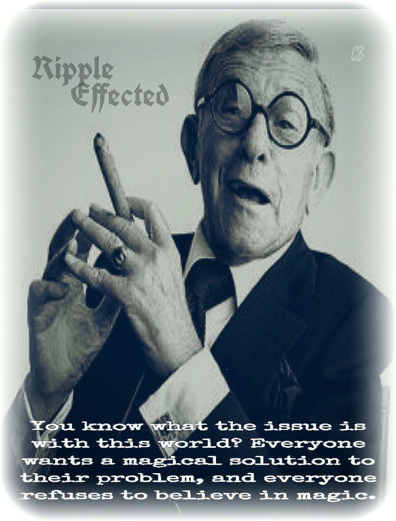 @FB Ripple Effected