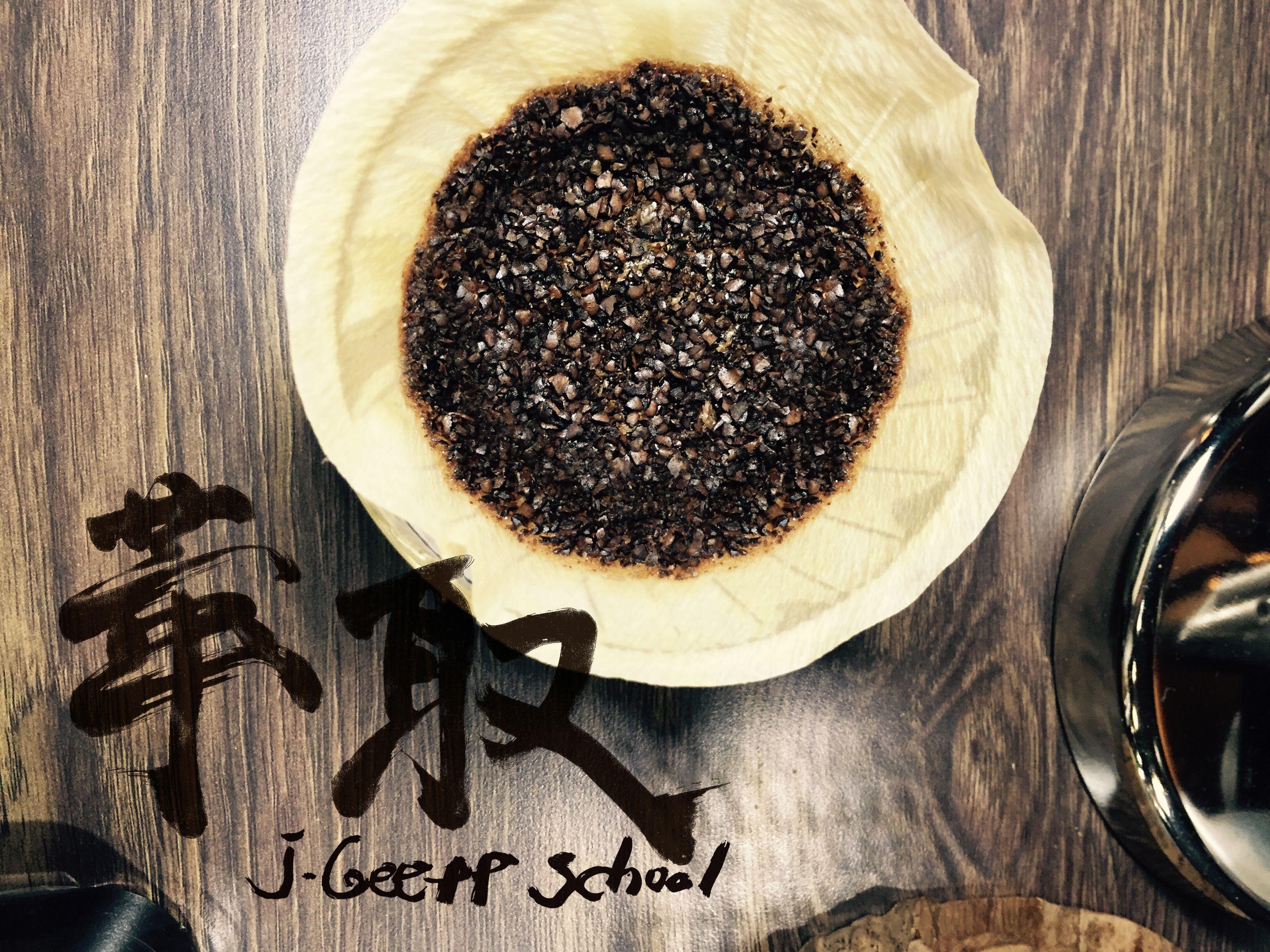 萃取 不只是咖啡的精華,更是咖啡師的經驗、技術及心性 !  www.sy-cafe.com/