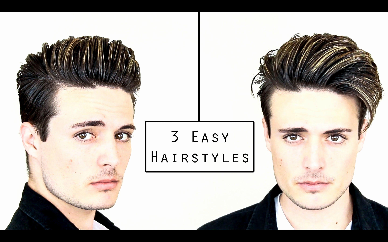 Mens Haircut Number Chart Sensational Mens Haircuts Numbers ...