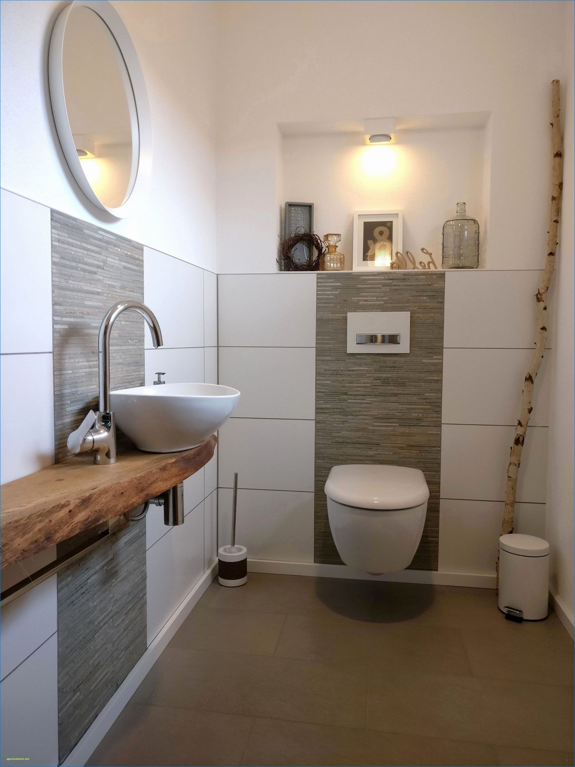 Small Bathrooms Bathroom Ideas From Small Bathroom Renovate Ideas Image Bathroom Bathrooms Ideas Image In 2020 Small Bathroom Bathroom Renovations Bathroom Design
