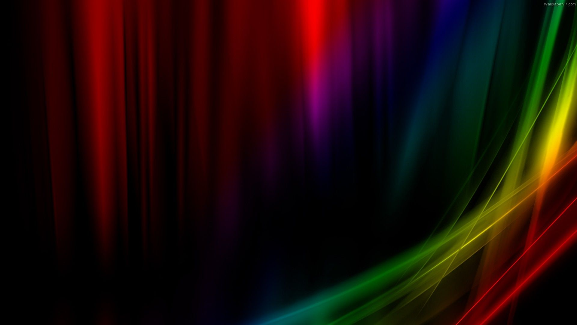 cool color background colors backgrounds desktop