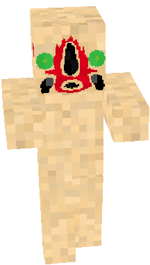 Pin By Hayden Radike On Scp In 2021 Scp Minecraft Skin Editing Pictures