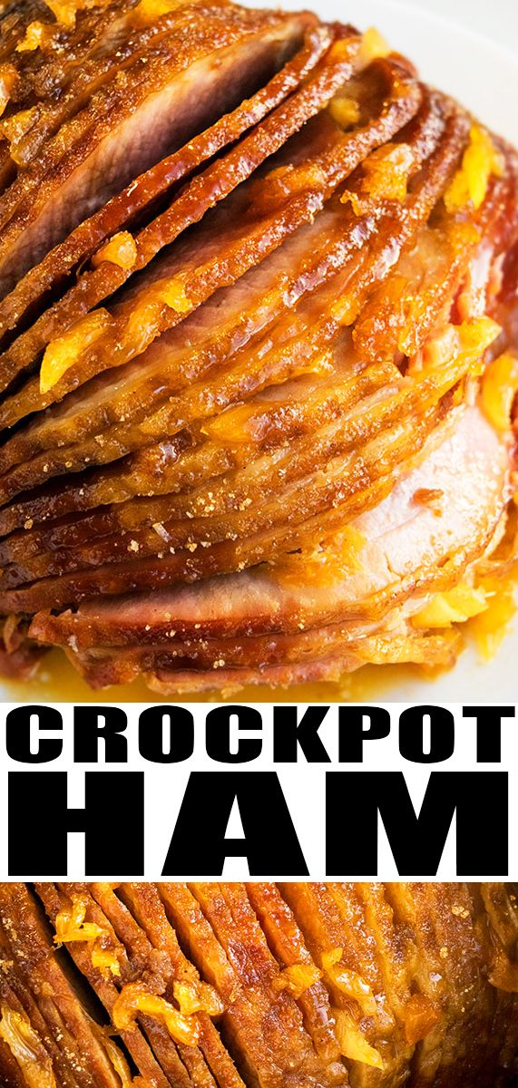 Simple Crockpot Recipes 4 Ingredients Healthy
